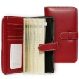 Dave Ramsey Envelope System Wallets