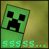 Avatar_Creeper_100x100