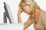 Headache computer
