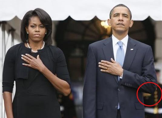 obamas_lh_flag_salute