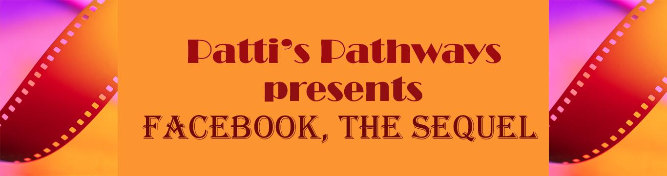 Patti's Pathways presents