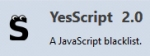 YesScript logo