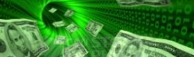 tech money further crop