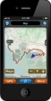 cell gps