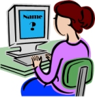 Computer Identity2