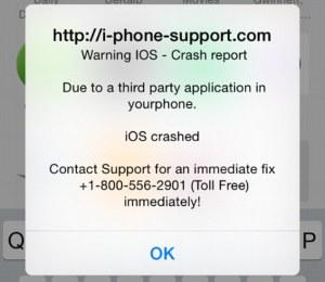 ipad-iphone scam