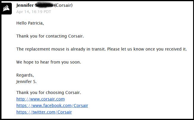 Corsaid 04142020